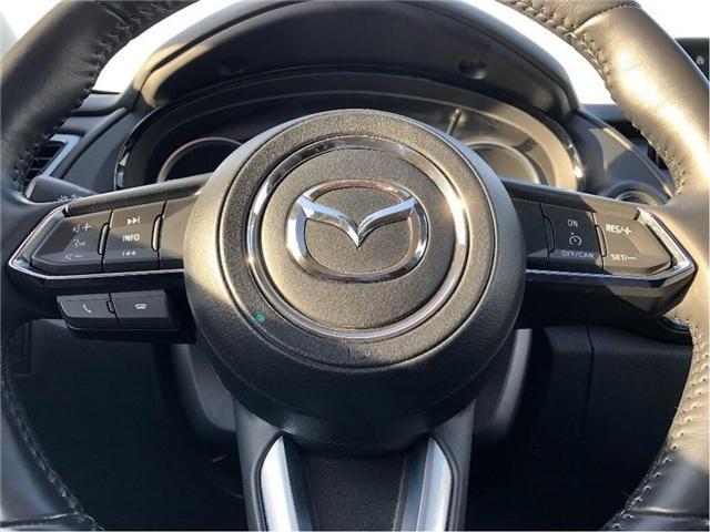 2018 Mazda CX-9  (Stk: 27240) in Barrie - Image 13 of 22
