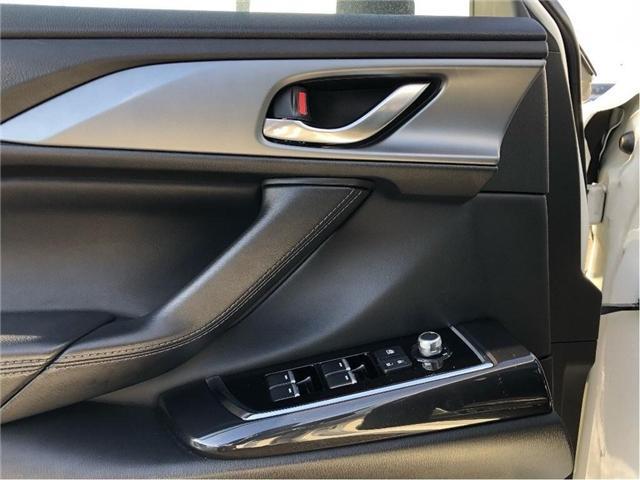 2018 Mazda CX-9  (Stk: 27240) in Barrie - Image 14 of 22