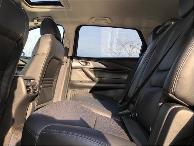 2018 Mazda CX-9  (Stk: 27240) in Barrie - Image 18 of 22
