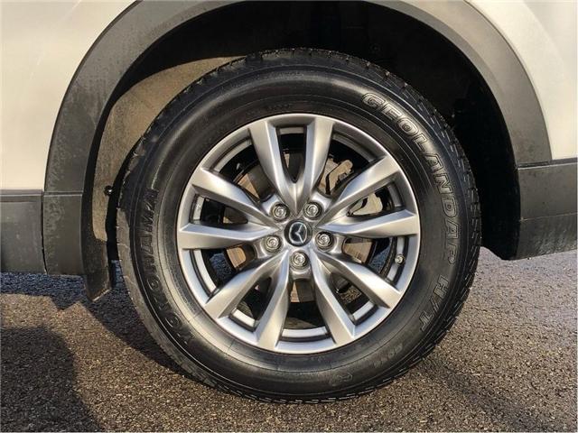 2018 Mazda CX-9  (Stk: 27240) in Barrie - Image 20 of 22