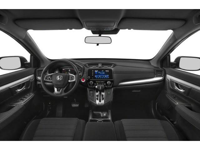 2019 Honda CR-V LX (Stk: V19051) in Orangeville - Image 5 of 9