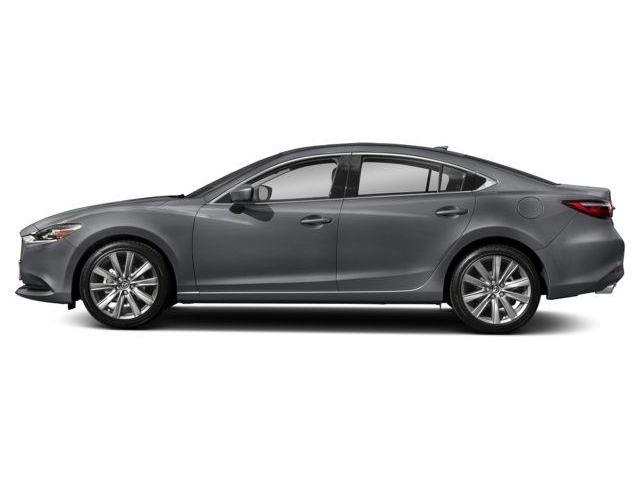 2018 Mazda MAZDA6 GT (Stk: 18103) in Owen Sound - Image 2 of 9