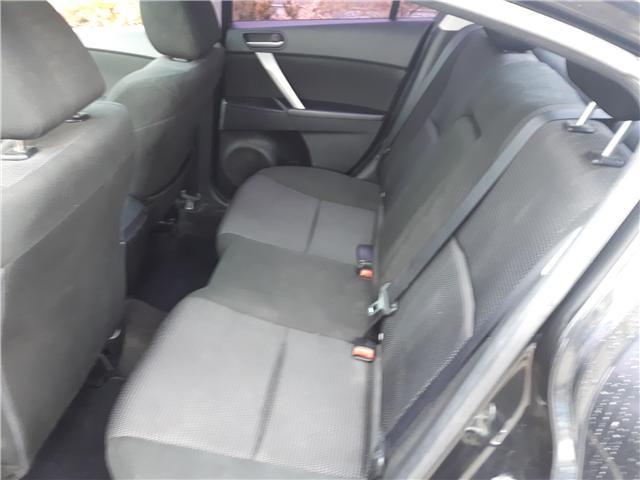 2013 Mazda Mazda3 GS-SKY (Stk: R34) in Fredericton - Image 11 of 11