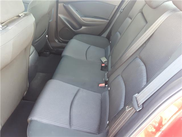 2014 Mazda Mazda3 GS-SKY (Stk: 18336A) in Fredericton - Image 11 of 11