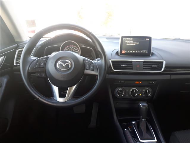 2014 Mazda Mazda3 GS-SKY (Stk: 18336A) in Fredericton - Image 9 of 11