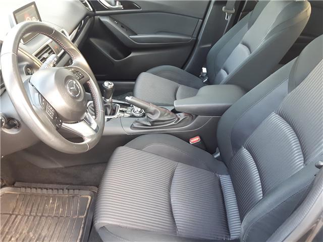 2014 Mazda Mazda3 GS-SKY (Stk: 18299A) in Fredericton - Image 10 of 11