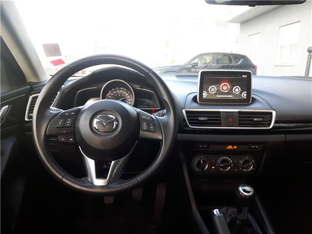 2014 Mazda Mazda3 GS-SKY (Stk: 18299A) in Fredericton - Image 9 of 11