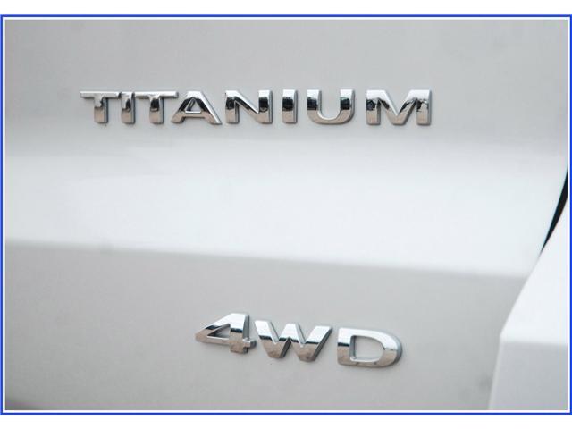 2018 Ford EcoSport Titanium (Stk: 146440) in Kitchener - Image 6 of 20