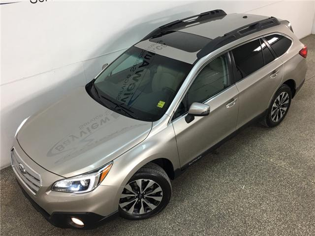 2015 Subaru Outback 3.6R Touring Package (Stk: 33939R) in Belleville - Image 2 of 30