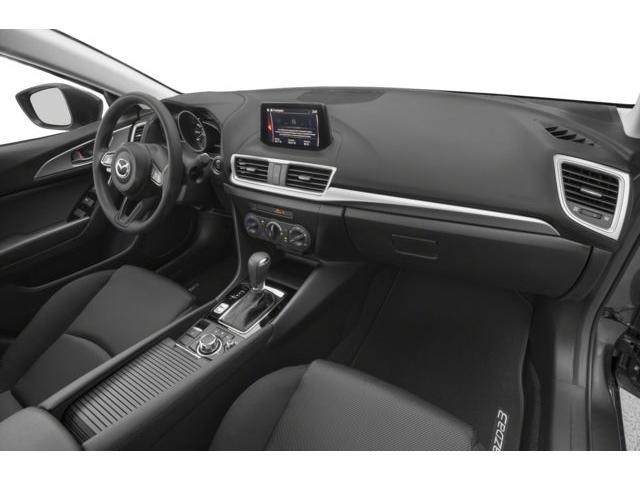 2018 Mazda Mazda3  (Stk: T446) in Ajax - Image 9 of 9