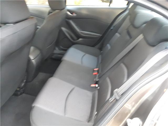 2016 Mazda Mazda3 GS (Stk: 18221A) in Fredericton - Image 11 of 11