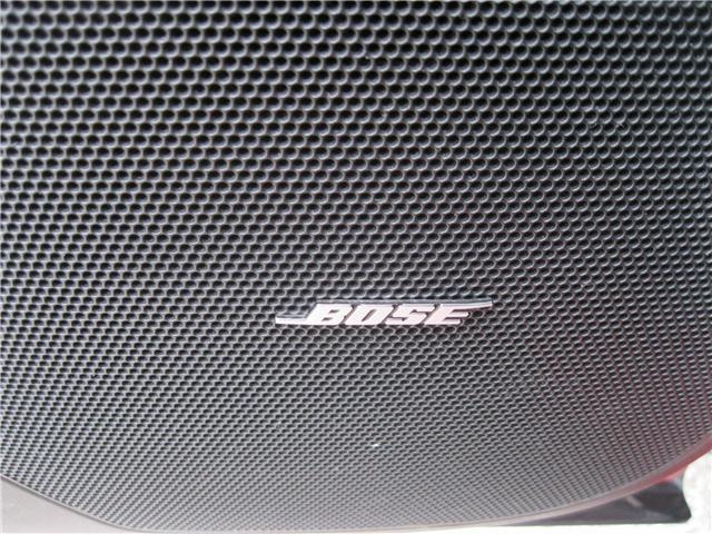 2016 Mazda CX-5 GT (Stk: 19020A) in Stratford - Image 11 of 27