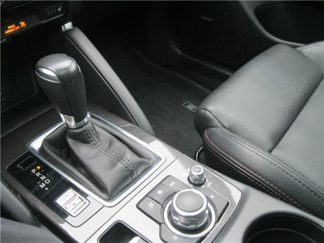 2016 Mazda CX-5 GT (Stk: 19020A) in Stratford - Image 22 of 27