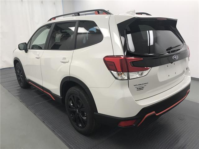 2019 Subaru Forester 2.5i Sport (Stk: 199852) in Lethbridge - Image 3 of 30