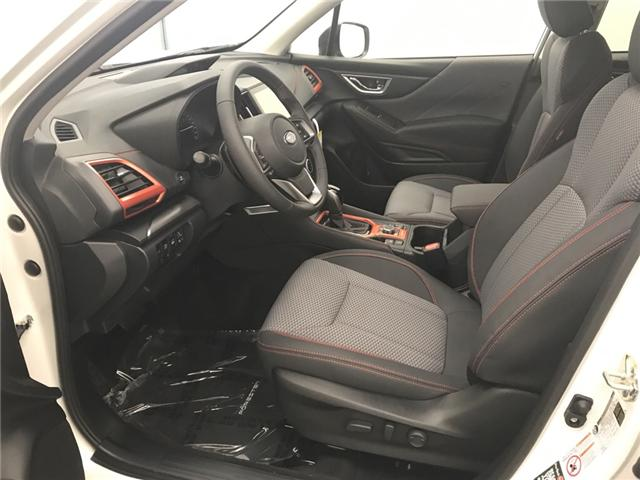 2019 Subaru Forester 2.5i Sport (Stk: 199852) in Lethbridge - Image 13 of 30
