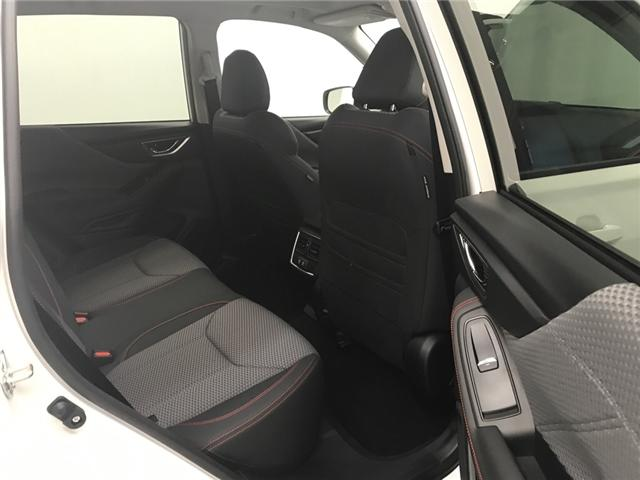 2019 Subaru Forester 2.5i Sport (Stk: 199852) in Lethbridge - Image 22 of 30