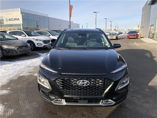 2019 Hyundai KONA 2.0L Luxury (Stk: 29086) in Saskatoon - Image 2 of 17