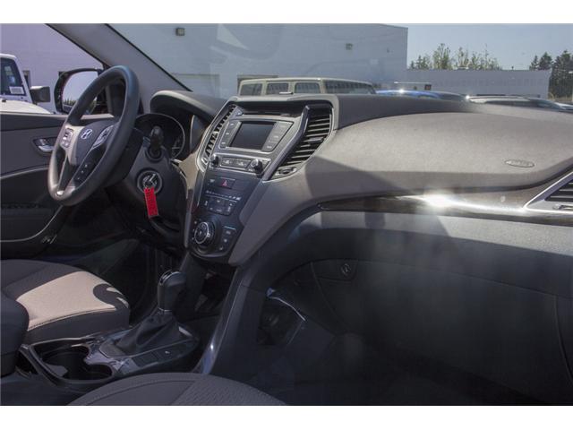 2018 Hyundai Santa Fe XL Base (Stk: JF288135) in Abbotsford - Image 19 of 29