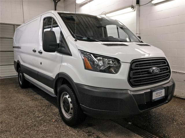2017 Ford Transit-250 Base (Stk: F7-54931) in Burnaby - Image 2 of 21