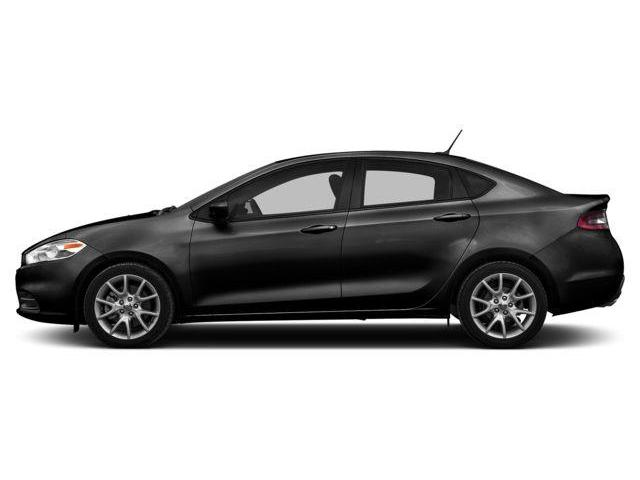 2016 Dodge Dart SXT (Stk: PW0313) in Devon - Image 2 of 10