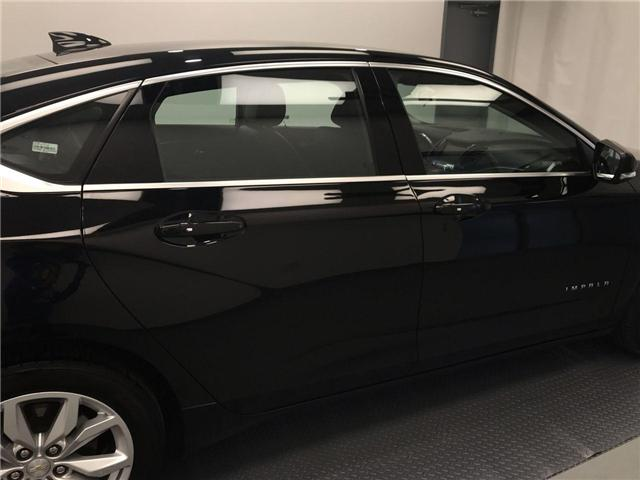 2018 Chevrolet Impala 1LT (Stk: 201354) in Lethbridge - Image 4 of 21