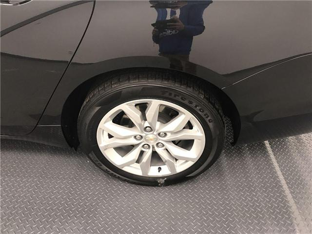 2018 Chevrolet Impala 1LT (Stk: 201354) in Lethbridge - Image 10 of 21