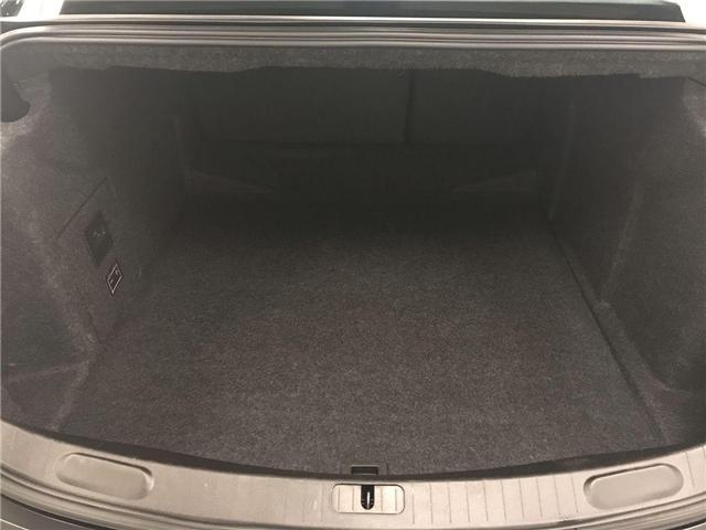2018 Chevrolet Impala 1LT (Stk: 201354) in Lethbridge - Image 11 of 21