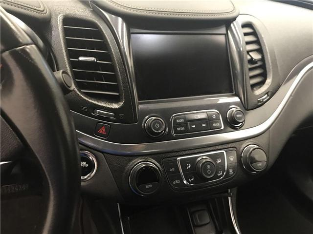 2018 Chevrolet Impala 1LT (Stk: 201354) in Lethbridge - Image 14 of 21