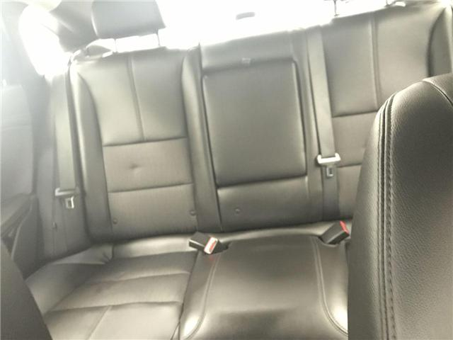 2018 Chevrolet Impala 1LT (Stk: 201354) in Lethbridge - Image 21 of 21