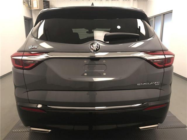 2019 Buick Enclave Premium (Stk: 200635) in Lethbridge - Image 2 of 21