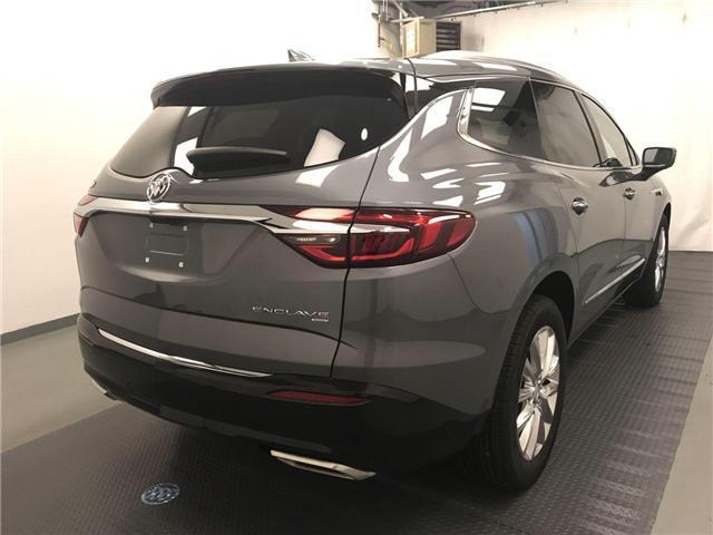 2019 Buick Enclave Premium (Stk: 200635) in Lethbridge - Image 3 of 21
