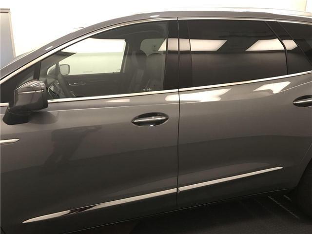2019 Buick Enclave Premium (Stk: 200635) in Lethbridge - Image 8 of 21