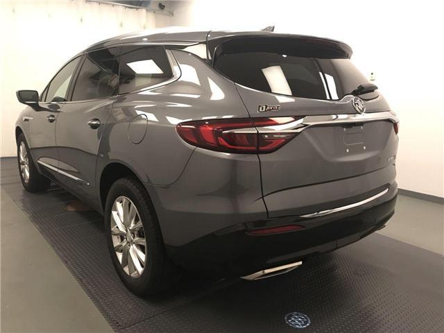 2019 Buick Enclave Premium (Stk: 200635) in Lethbridge - Image 9 of 21