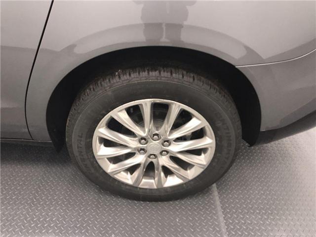 2019 Buick Enclave Premium (Stk: 200635) in Lethbridge - Image 10 of 21