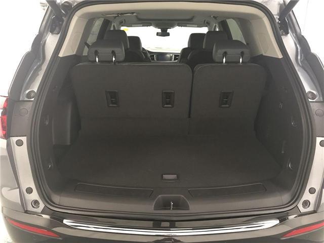 2019 Buick Enclave Premium (Stk: 200635) in Lethbridge - Image 11 of 21