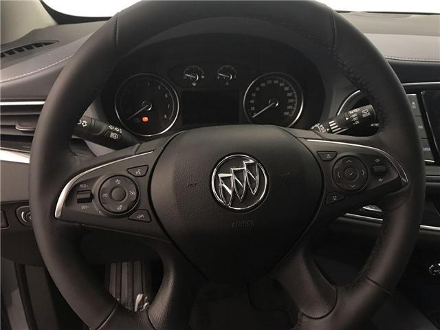 2019 Buick Enclave Premium (Stk: 200635) in Lethbridge - Image 13 of 21