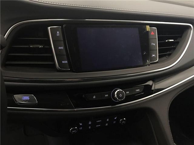 2019 Buick Enclave Premium (Stk: 200635) in Lethbridge - Image 14 of 21