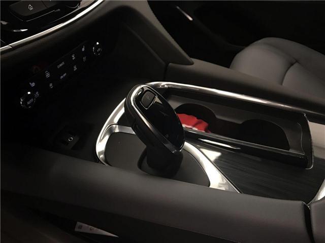 2019 Buick Enclave Premium (Stk: 200635) in Lethbridge - Image 15 of 21
