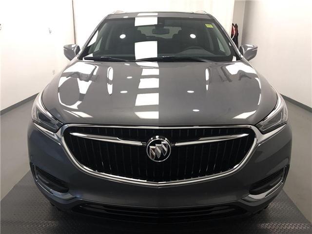 2019 Buick Enclave Premium (Stk: 200635) in Lethbridge - Image 16 of 21