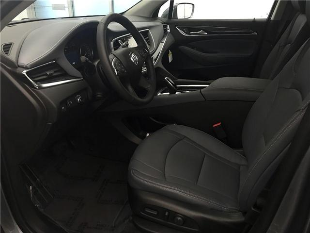 2019 Buick Enclave Premium (Stk: 200635) in Lethbridge - Image 18 of 21