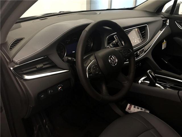 2019 Buick Enclave Premium (Stk: 200635) in Lethbridge - Image 19 of 21