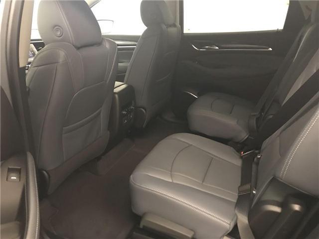 2019 Buick Enclave Premium (Stk: 200635) in Lethbridge - Image 20 of 21