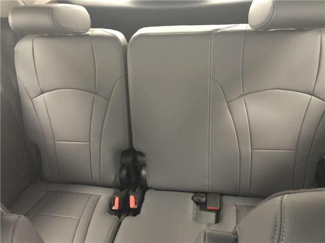 2019 Buick Enclave Premium (Stk: 200635) in Lethbridge - Image 21 of 21