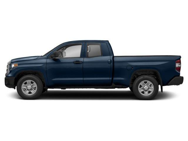 2019 Toyota Tundra TRD Offroad Package (Stk: 802839) in Milton - Image 2 of 9