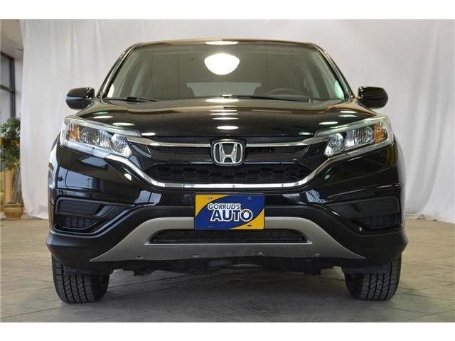 2015 Honda CR-V SE (Stk: 108221) in Milton - Image 2 of 42