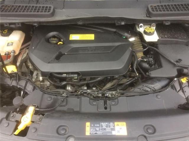 2013 Ford Escape SE (Stk: C-3841-A) in Castlegar - Image 10 of 24