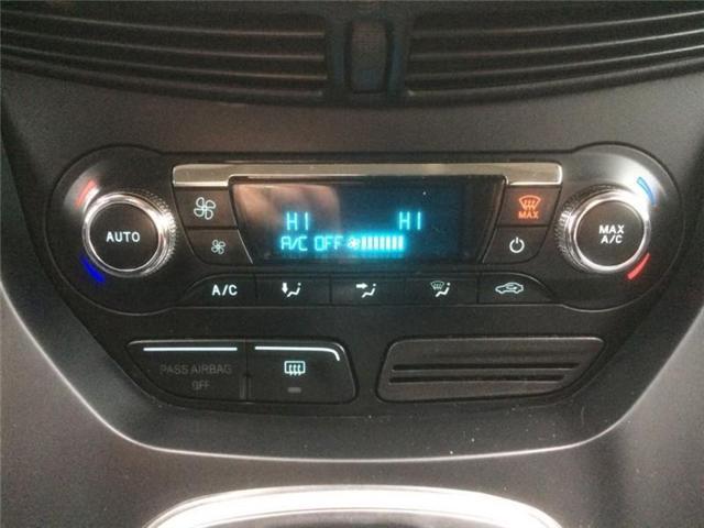 2013 Ford Escape SE (Stk: C-3841-A) in Castlegar - Image 17 of 24