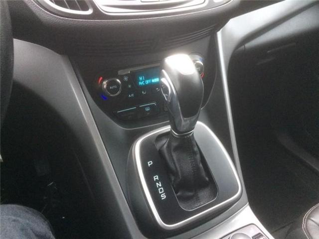 2013 Ford Escape SE (Stk: C-3841-A) in Castlegar - Image 23 of 24