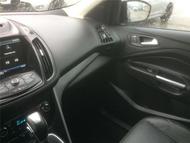 2013 Ford Escape SE (Stk: C-3841-A) in Castlegar - Image 24 of 24