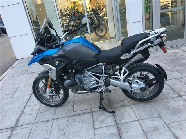 2019 BMW R1250GS  (Stk: M482451) in Oakville - Image 2 of 9
